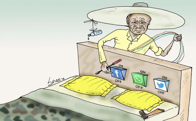 Musseveni-Cartoon.png