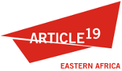 Article 19 (Eastern Africa)