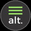 ALT Advisory