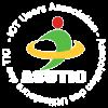 Association des Utilisateurs des TIC (ASUTIC)