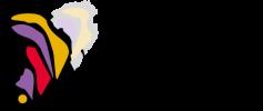 Centre for Human Rights University of Pretoria