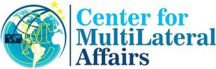 Centre for Multilateral Affairs (CFMA)