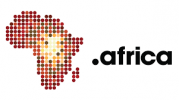 Dot Africa