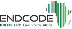 EndCode