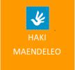 Haki Maendeleo