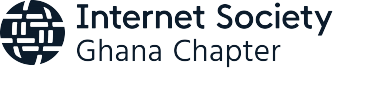 Internet Society Ghana Chapter