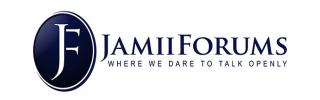 JAMII Forums