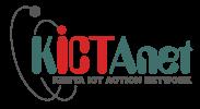 KictaNet