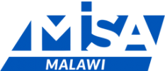 Misa Malawi