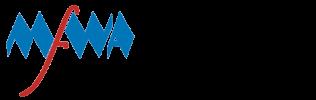 Media Foundation West Africa