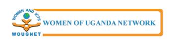 Women of Uganda Network (WOUGNET)
