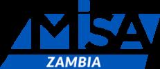 Misa Zamibia