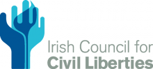 International Network of Civil Liberties Organizations