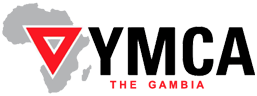 YMCA Computer Training Centre and Digital Studio